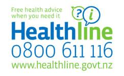 Influenza   Ministry of Health NZ