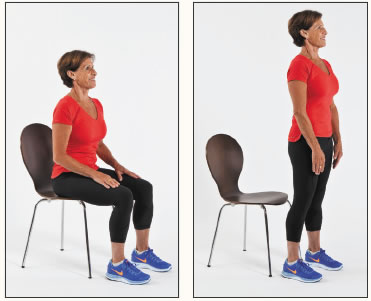 best chair after neck surgery how much to reupholster a dining room pain core exercises can help harvard health six support your spine and prevent