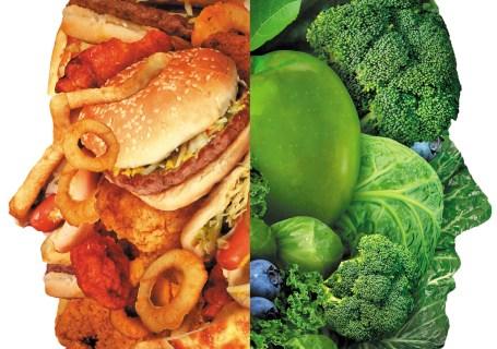 5 Mistakes That Will Sabotage A Healthy Diet Harvard Health