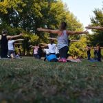 Healthy Lifestyle: A Quick Tour with Health2planet