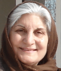 Noushafarin_Ansari1 olld lady public domain wiki cropped PNG