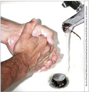 OCD Handwash resized