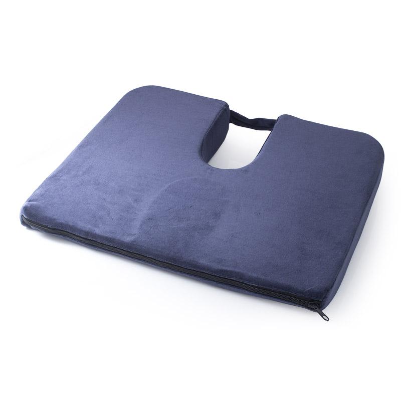 best cushions for tailbone pain 2021