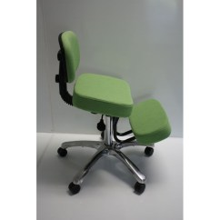 Correct Posture Kneeling Chair Small Accent Chairs With Arms Uk Betterposture Jazzy Backrest :: Sports Supports | Mobility Healthcare Products