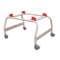 Otter Bath Chair Shower Stand :: Sports Supports ...