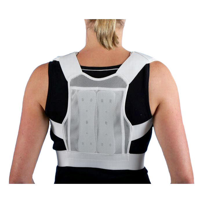 Clavicle Brace :: Sports Supports | Mobility | Healthcare ...
