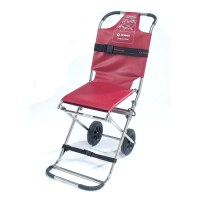 Ferno Evacuation Chair Compact 1 Carry Chair :: Sports ...