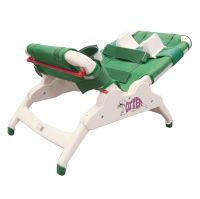 Otter Bath Chair :: Sports Supports | Mobility ...