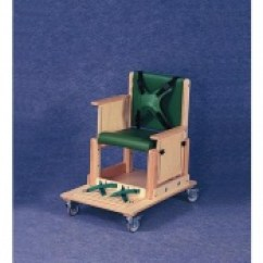 Heathfield Posture Chair Accent Chairs Under 50 Dollars Four Point Harness For The Paediatric Activity Footboard