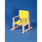 heathfield posture chair swivel pod pommel for the paediatric activity sports buckle strap