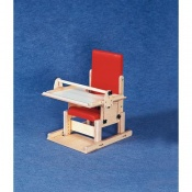 heathfield posture chair lawn repair kit tray table for the paediatric activity sports kicking board