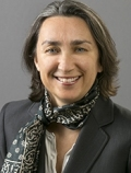 Catherine Metayer, MD, PhD