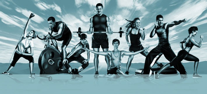 The Health And Fitness Class Guide Health And Fitness Travel