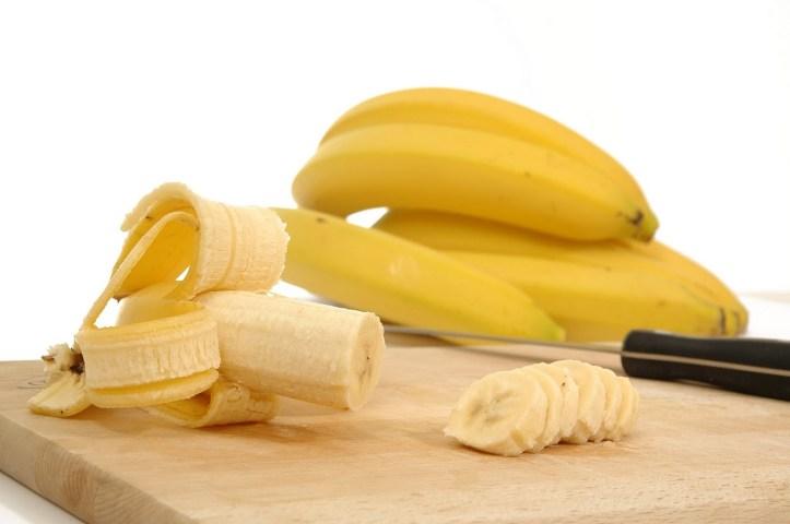 Image result for japanese banana diet