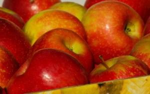 apples-980738_1280