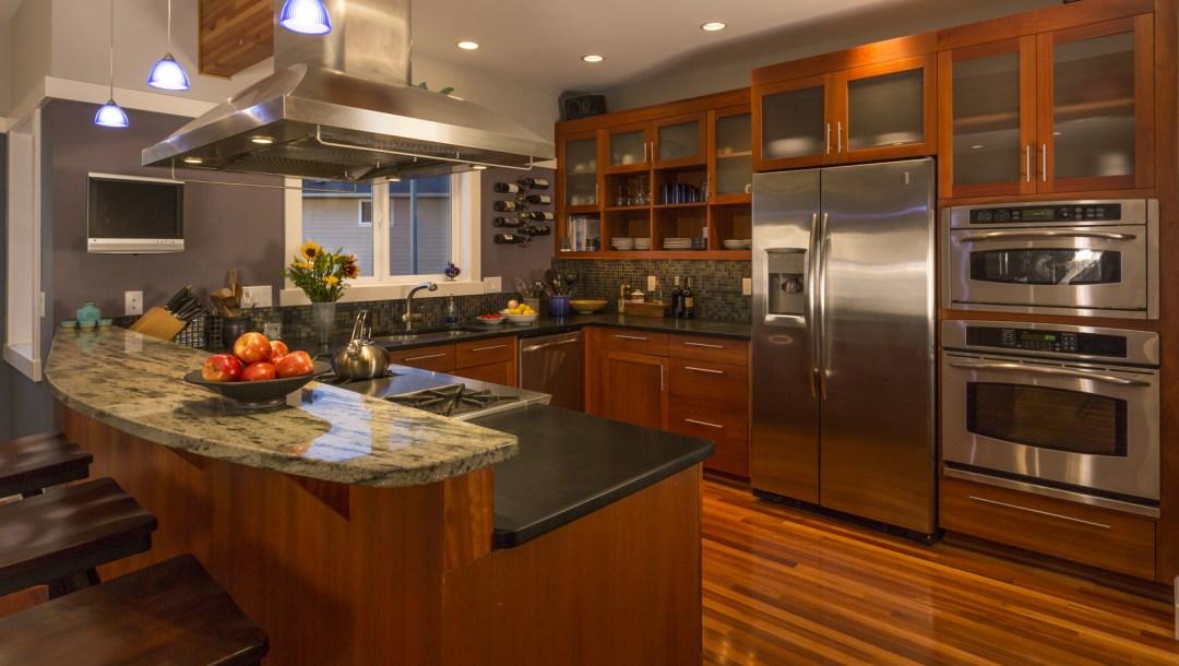 hidden health hazards in your home