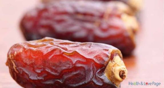 The World's #1 Superfood for Hypertension, Cholesterol, Heart Attack and Stroke