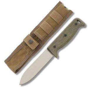 SK5-Blackbird-Ontario-Knives