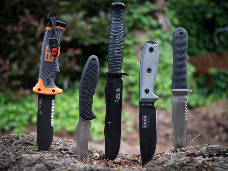 survival-knife-16