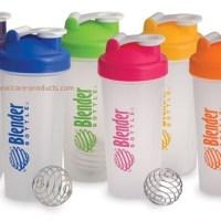Wholesale Bottles