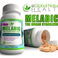 blood sugar supplements2