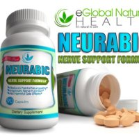 neuropathy vitamins