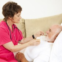 Palliative Care in Los Angeles