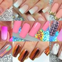 nails designs