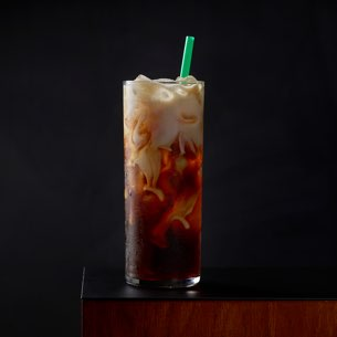 Doubleshot on Ice