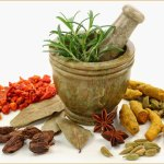 20 natural home remedies for common ailments and health problemscommon natural home remedies