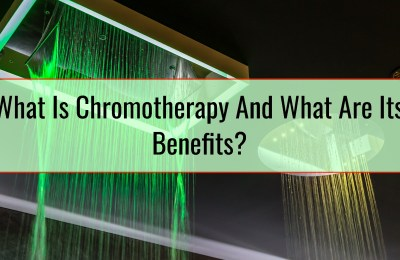 What Is Chromotherapy And What Are Its Benefits