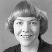 Christine Williams, MD, MPH