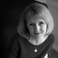 Connie Williams Burton