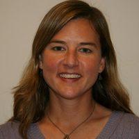 Jennifer Otten, PhD, RDN