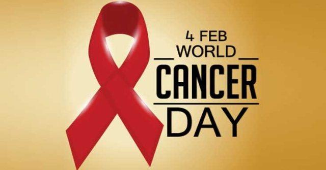 World Cancer Day 2019