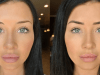 The Chronicles of Microblading Aftercare