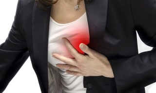 How to Get Rid of HeartburnHow to Get Rid of Heartburn