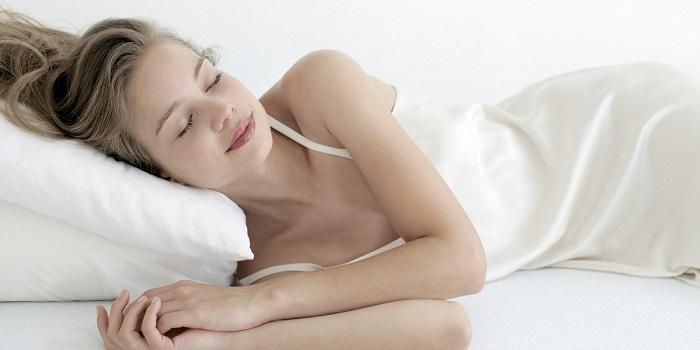 Most Effective Ways to Sleep Better