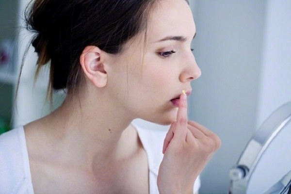 how to get rid of whiteheads on chin fast