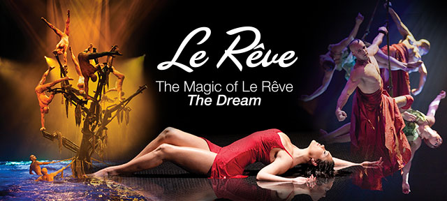 Cool Fall Wallpaper The Magic Of Le R 234 Ve The Dream