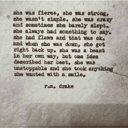 Tell Her She's Beautiful Quotes Extraordinary Tell Her Shes Beautiful Quotes  Quotes Of The Day