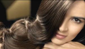 curd dahi benefits for hairs ,curd benefits for hair growth , dahi se paye chamakte hue baal
