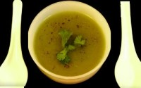 dudhi soup , kaddu ka tail banane ka tarika how to make lauki ka tel , lauki ka tel banane ki vidhi bottle gourd lauki soup recipe in hindi