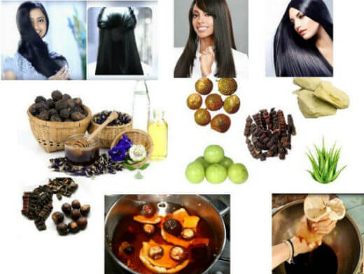 शैम्पू बनाने की विधि 12 Best Homemade shampoo recipes using only natural ingredients.
