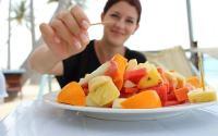 Best Diet & food for glowing skin hindi चमकती त्वचा चाहिए तो लीजिये सेहतमंद आहार चमकती त्वचा , स्किन की देखभाल