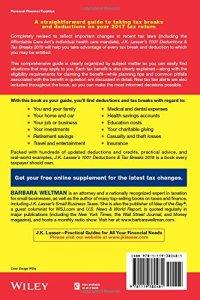 self employed health insurance