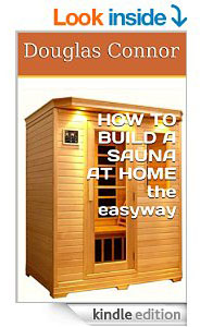 How to choose the best sauna health benefits of sauna for How to choose a builder for your house
