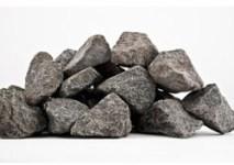best sauna stones