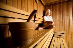 Will Sauna Burn Calories & Help You Lose Weight?