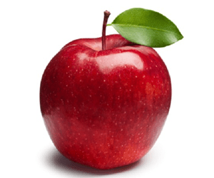 Apples Nutrition Facts And Health Benefits HB Times